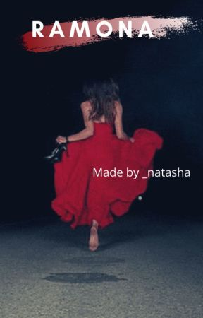 Ramona by _natasha