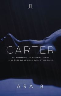 Carter cover