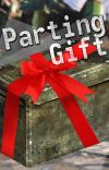 Parting Gift cover