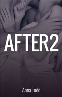 After 2 cover