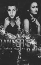 Danger's Back (Justin Bieber Fanfiction) by harrywithhemmo