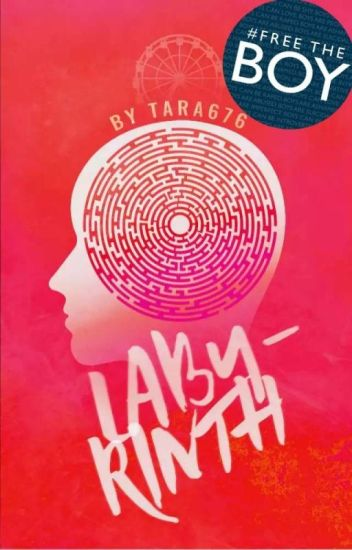 Labyrinth   ✓