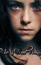 Save me. A Fred Weasley love story by weasleygirl23