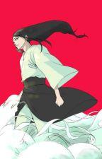 [Nữ tôn][NejiSaku] Trưởng thành (Cao H, 18+) by harunosakuraworld