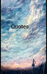 Collection Of Quotes by EvaDelano
