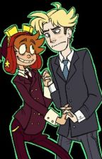 I'll Fix Everything- A Sockathan Fanfiction by the-mystical-acid