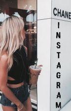 Instagram » mats hummels [EN] by leongoretzka