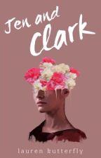 Jen and Clark (LGBT+) by PointTrueNorth