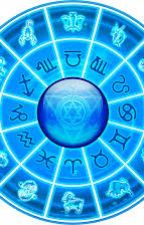 Zodiac Signs! by thenumbaone1dstan