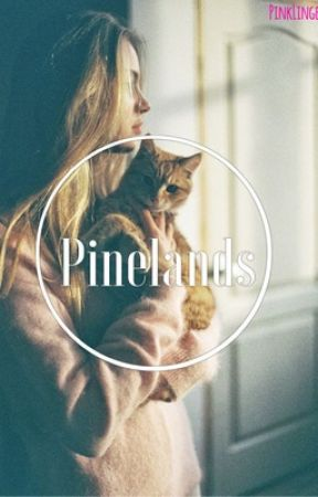 Pinelands by RascaIs