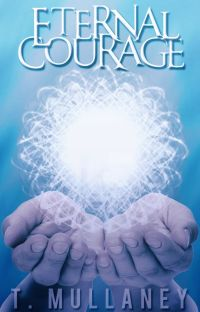 Eternal Courage cover