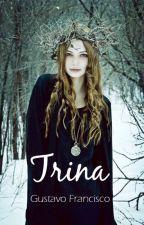 Trina by guuhfd