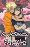 In Astinenza Da Morte ||Solangelo cover