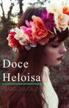 Doce Heloísa cover