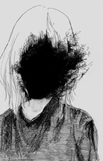 alone. // l.t.