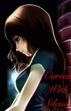 Cursed With Silence(A Transformers Prime FanFiction) by Stephanie_alaska