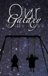Our Galaxy *Completed* cover