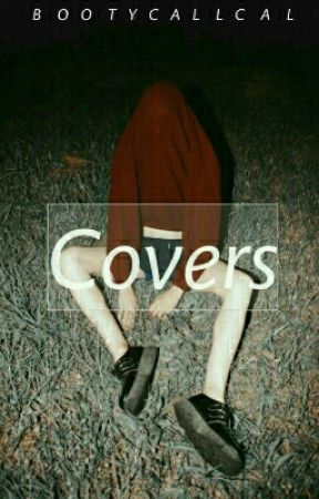 Covers by bootycallcal