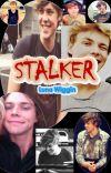 Stalker.     Lashton/Mashton    Terminada cover