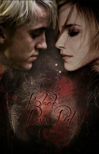 The Proposal (Dramione) cover