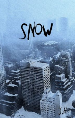 Snow by jule009
