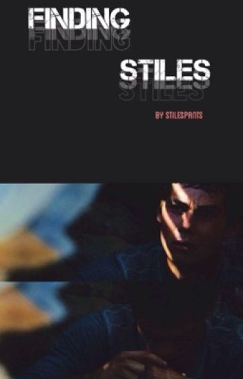Finding Stiles