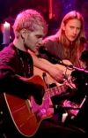 Broken By My Master// Jerry Cantrell/Layne Staley cover