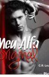 Meu Alfa Original cover
