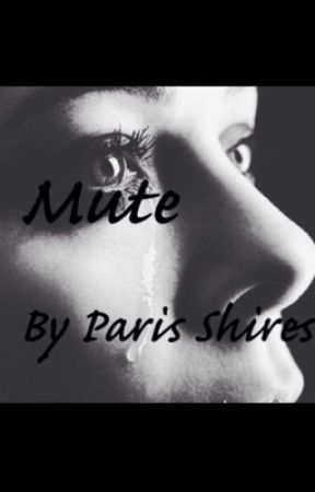 Mute by Everyone_has_astory