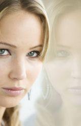 Hinter den Kameras -Jennifer Lawrence by lesbianstorys