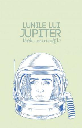 Lunile lui Jupiter√ by Dark_werewolf13