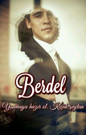 BERDEL by maral412
