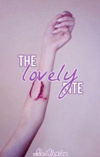 The Lovely Bite cover