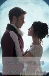 Of Fairytales and Happy Endings cover