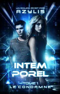 Intemporel T1 & 2 cover