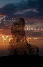 The Heart Mender by emmaluvsjb