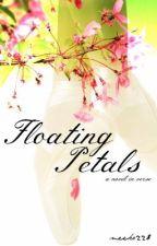 Floating Petals by meeko228