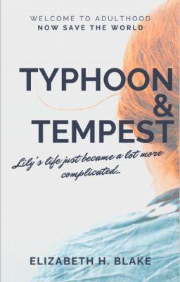 Typhoon & Tempest