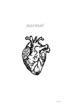 normal | m. yoongi by kaseymariev