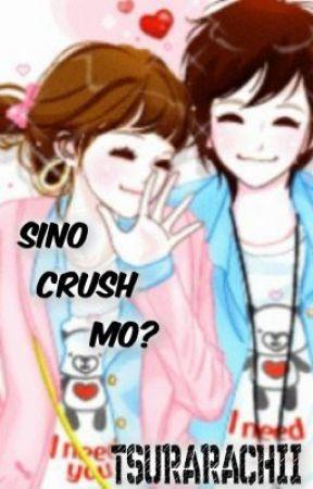 Sino Crush MO?! by tsurarachii