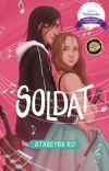 Soldat (Terminada) cover