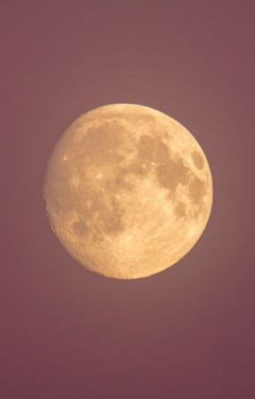 moon sobs by nycbeats
