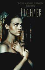 Fighter >>>> Bellamy Blake [Book 1] by gabby_magconboys1