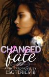 Changed Fate cover