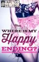 Where is my Happy Ending? by Rhea_-_