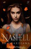 Nashell: La Guardiana (#1) cover