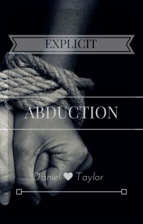 Abduction by HOW-ABOUT-KYS
