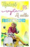 Tipicos de Rayita al Estilo Argentino cover