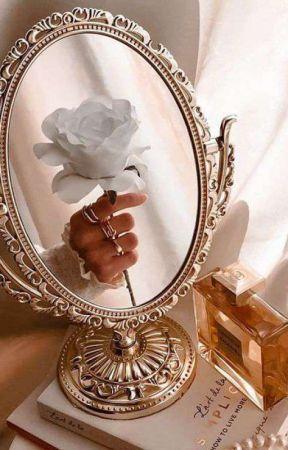 Sal de mis sueños by Almistk
