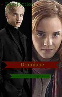 Dramione cover